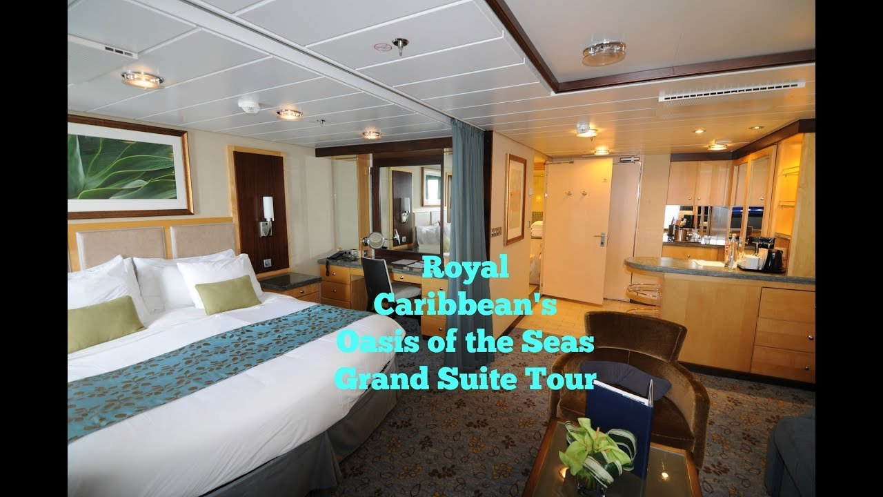 Best Royal Caribbean 2 Bedroom Suites Psoriasisguru Com With Pictures