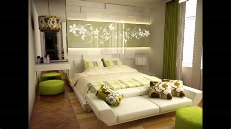 Best Stunning Master Bedroom Interior Design India Ideas Youtube With Pictures
