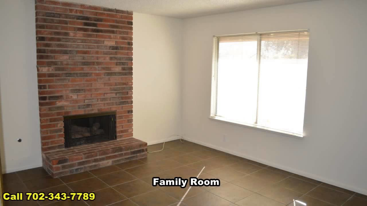 Best 5 Bedroom House With Pool For Rent In Las Vegas Nv Youtube With Pictures