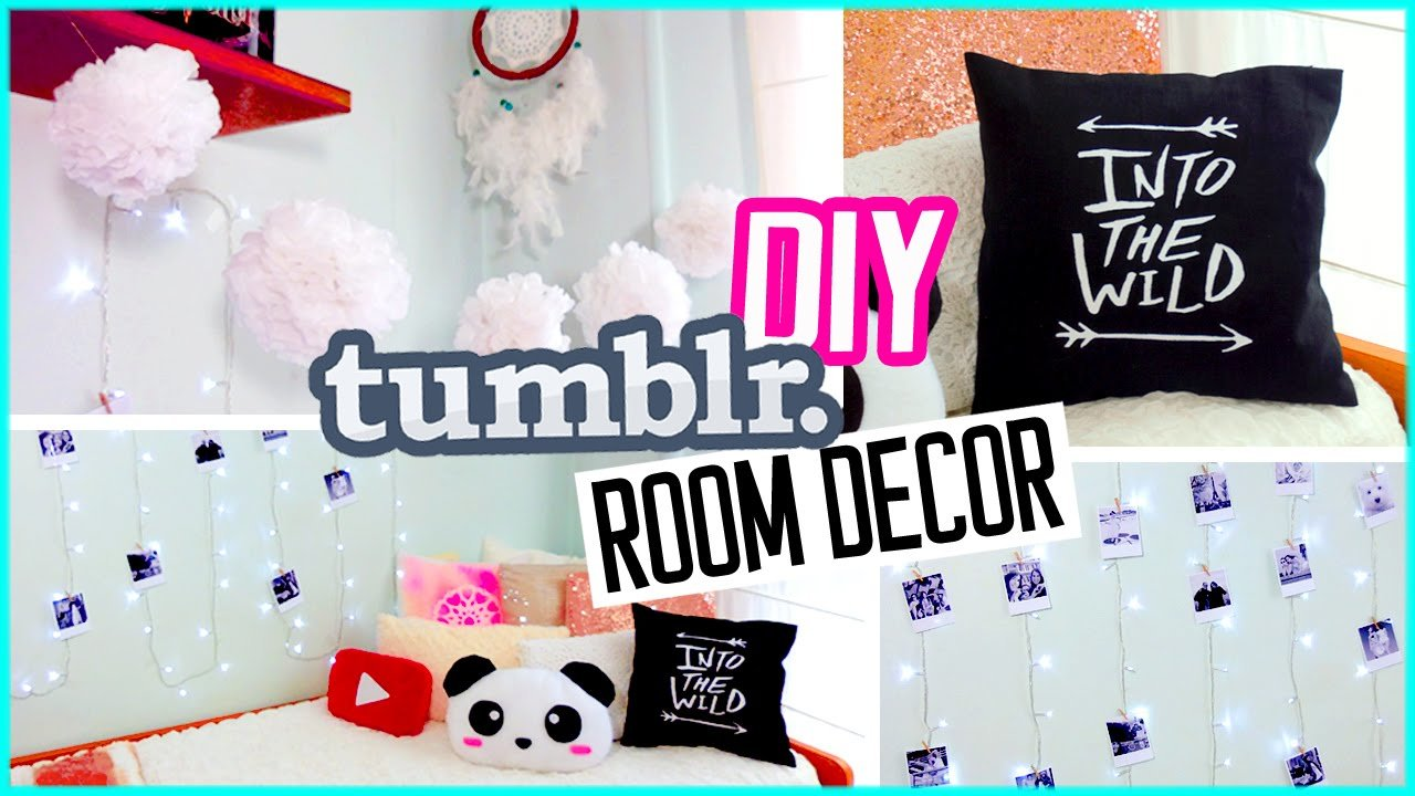 Best Diy Tumblr Room Decor Diy Polaroids Urban Outffiters With Pictures