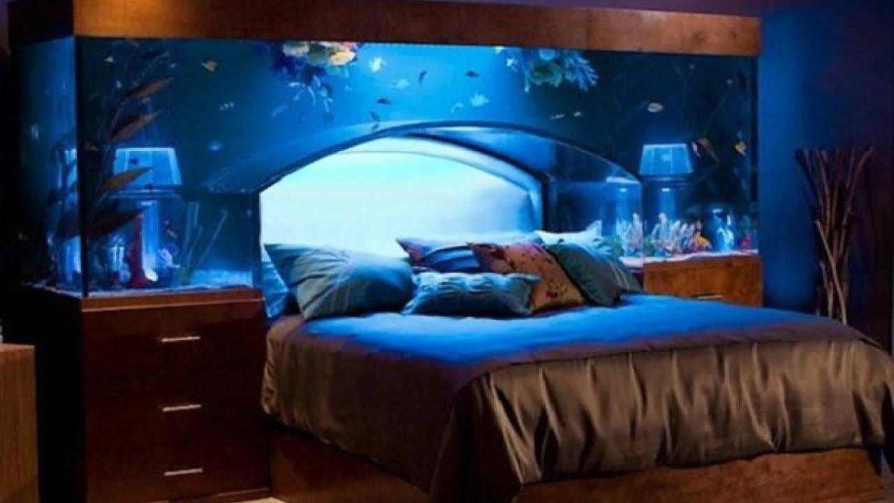 Best Awesame Cool Bedroom Ideas For Teenage Guys Small Rooms With Pictures