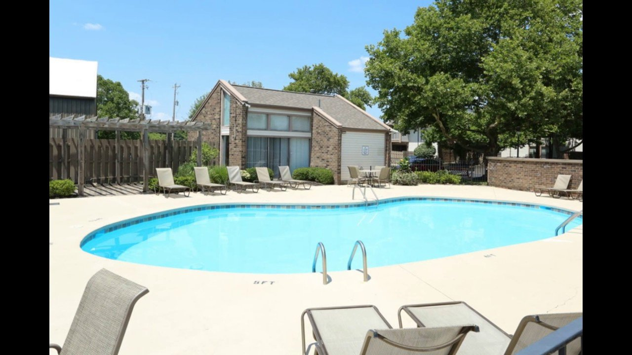 Best Barrington Square Apartments 1 2 And 3 Bedroom Homes With Pictures