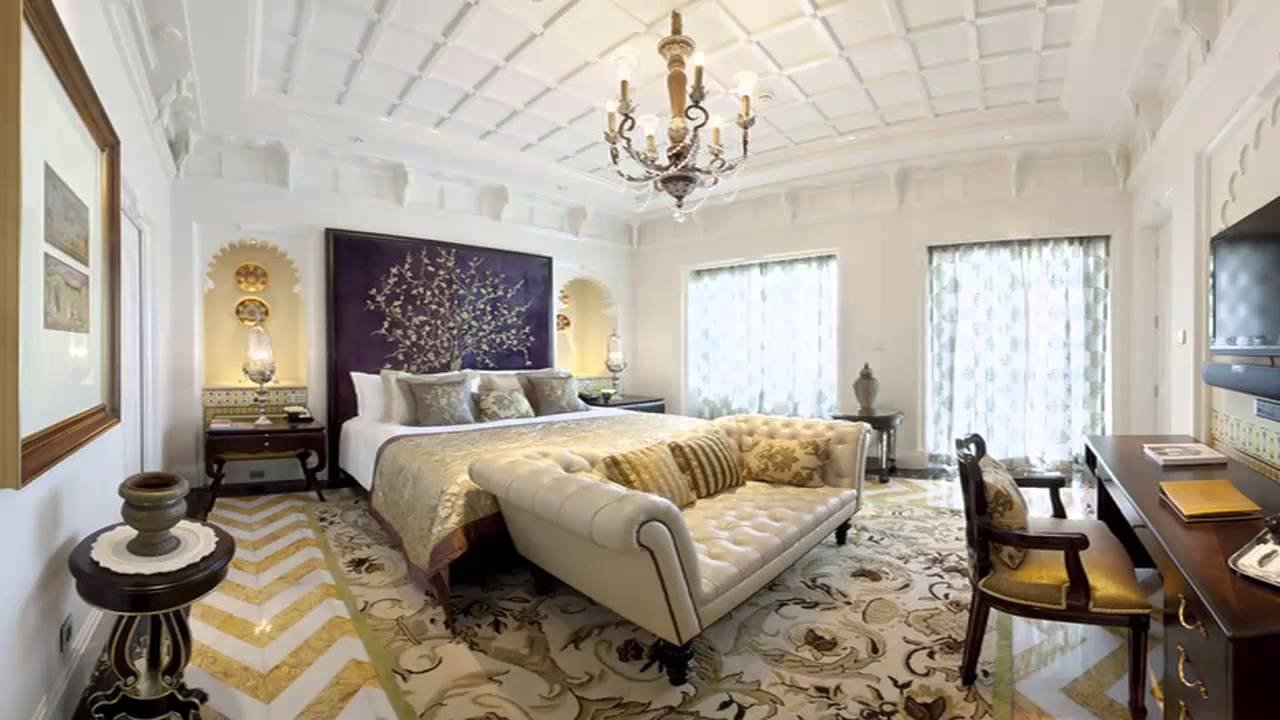 Best ‫اجمل 10 غرف نوم بالعالم 10 Bedrooms Most Beautiful In The With Pictures