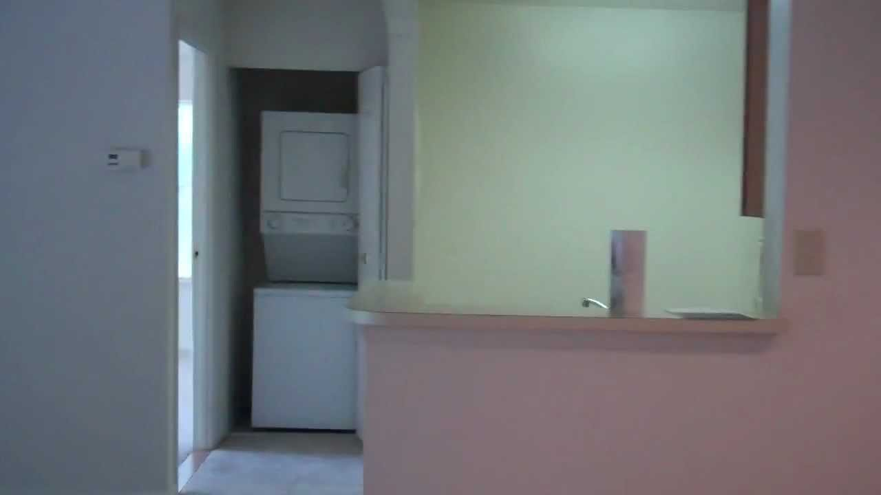 Best Canterbury Apartments Germantown Md 2 Bedroom 2C Youtube With Pictures