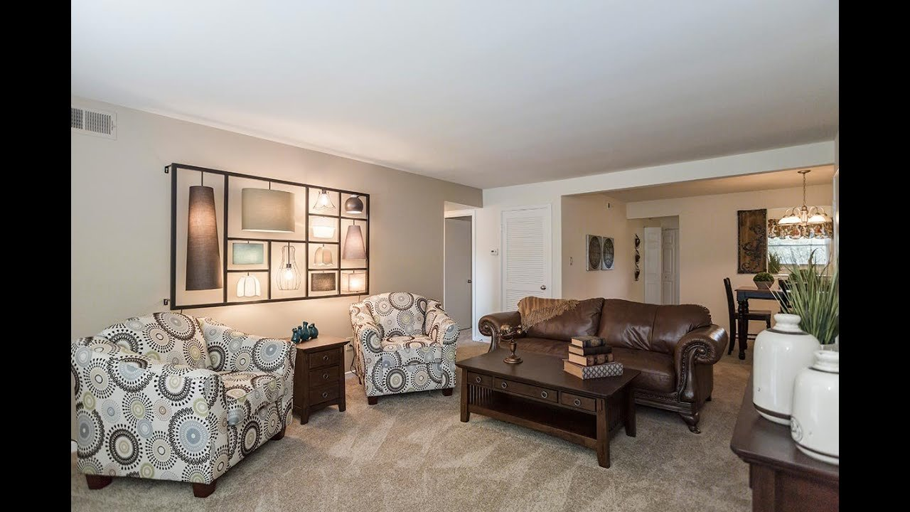 Best Chartwell Apartments In Virginia Beach Virginia With Pictures