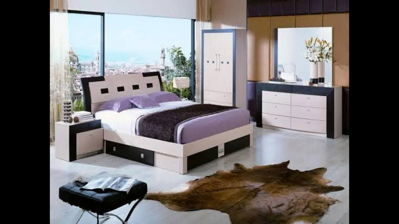 Best Buy Cheap Bedroom Furniture Online India Youtube With Pictures
