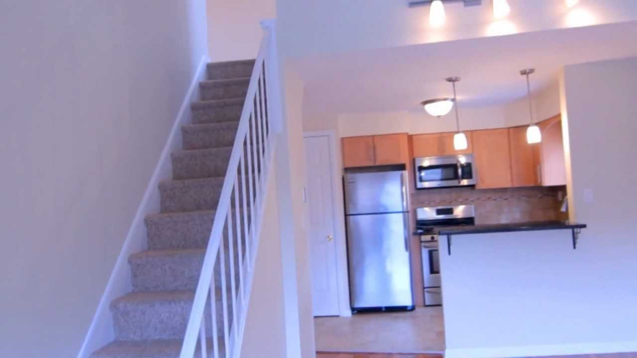 Best 2 Bedrooms 2 Baths Duplex At 236 Riverdale Bronx Ny Apartment Rental Youtube With Pictures