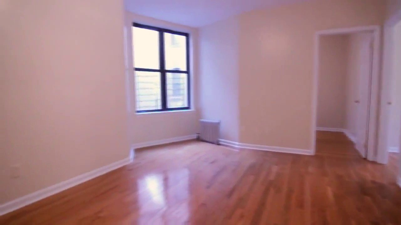 Best Large 3 Bedroom Apartment Rental In Harlem Usa New York Youtube With Pictures