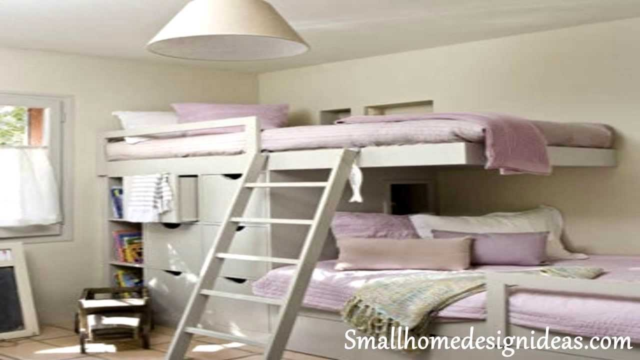 Best 90 Elite Bunk Bed Ideas Inspiration Youtube With Pictures