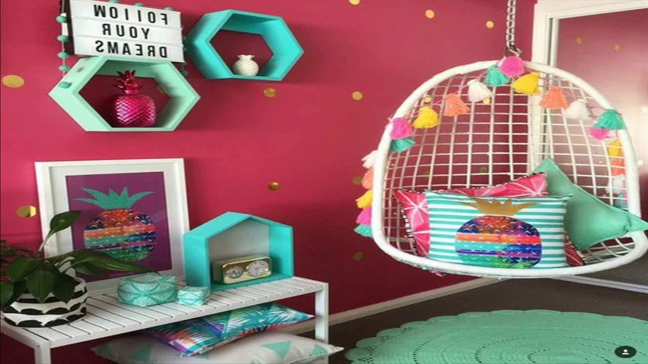 Best Bedroom Ideas For 12 Yr Old Girl Youtube With Pictures