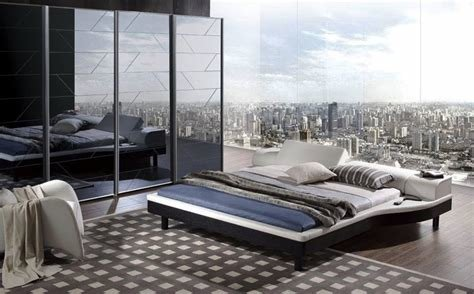 Best Top 10 Modern Bedroom Ideas Youtube With Pictures