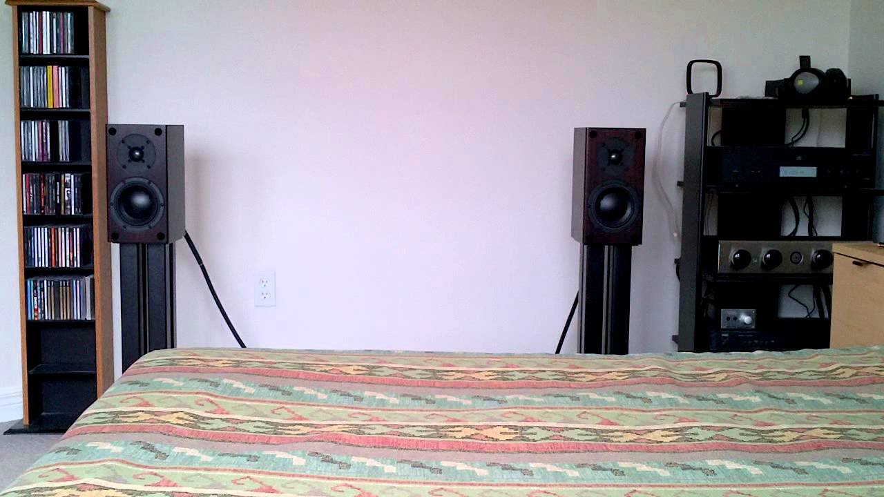 Best Bedroom Stereo System Pink Floyd Youtube With Pictures