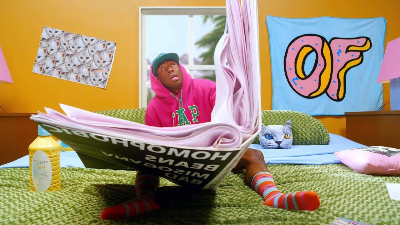 Best Tyler The Creator Tamale Youtube With Pictures