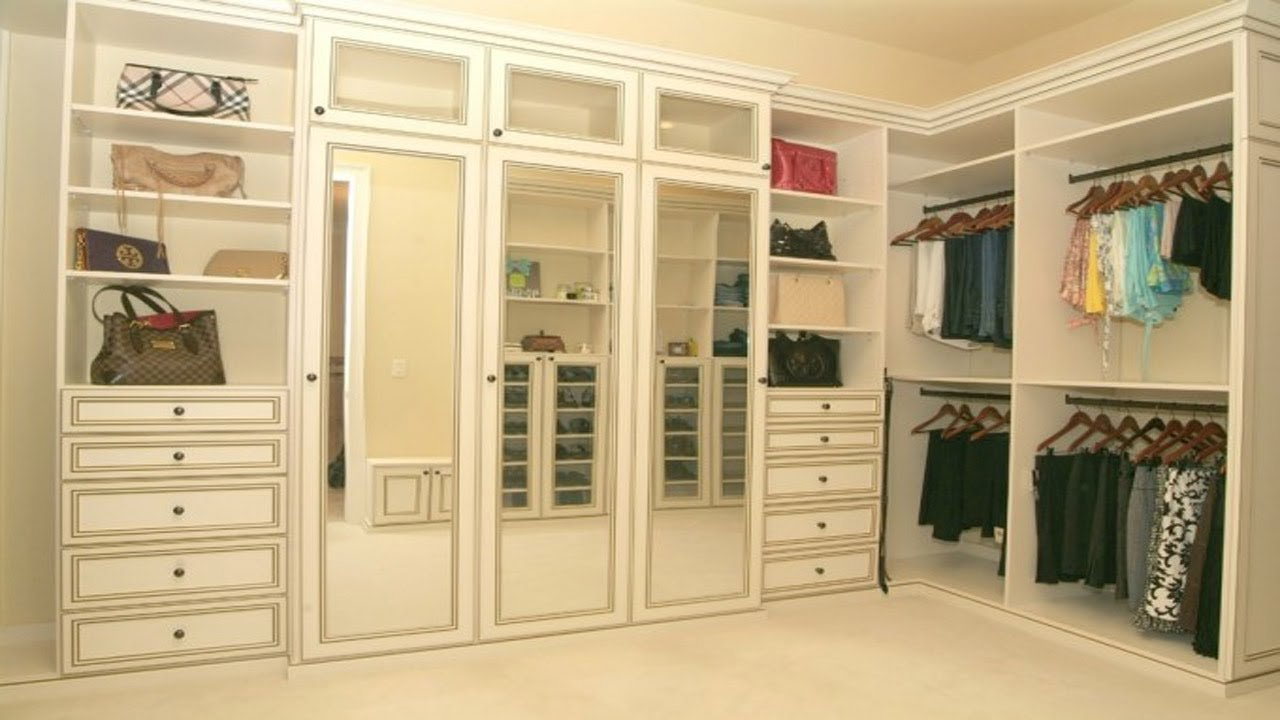 Best Dressing Room Design Ideas Modern Dressing Room For With Pictures