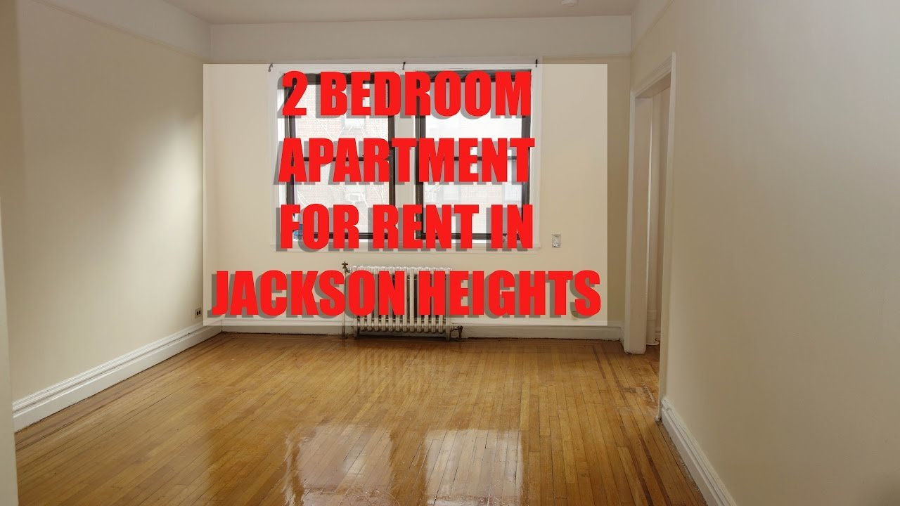 Best Big And Bright 2 Bedroom Apartment For Rent In Jackson With Pictures