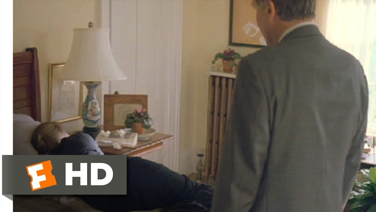 Best In The Bedroom 4 11 Movie Clip Grief 2001 Hd Youtube With Pictures