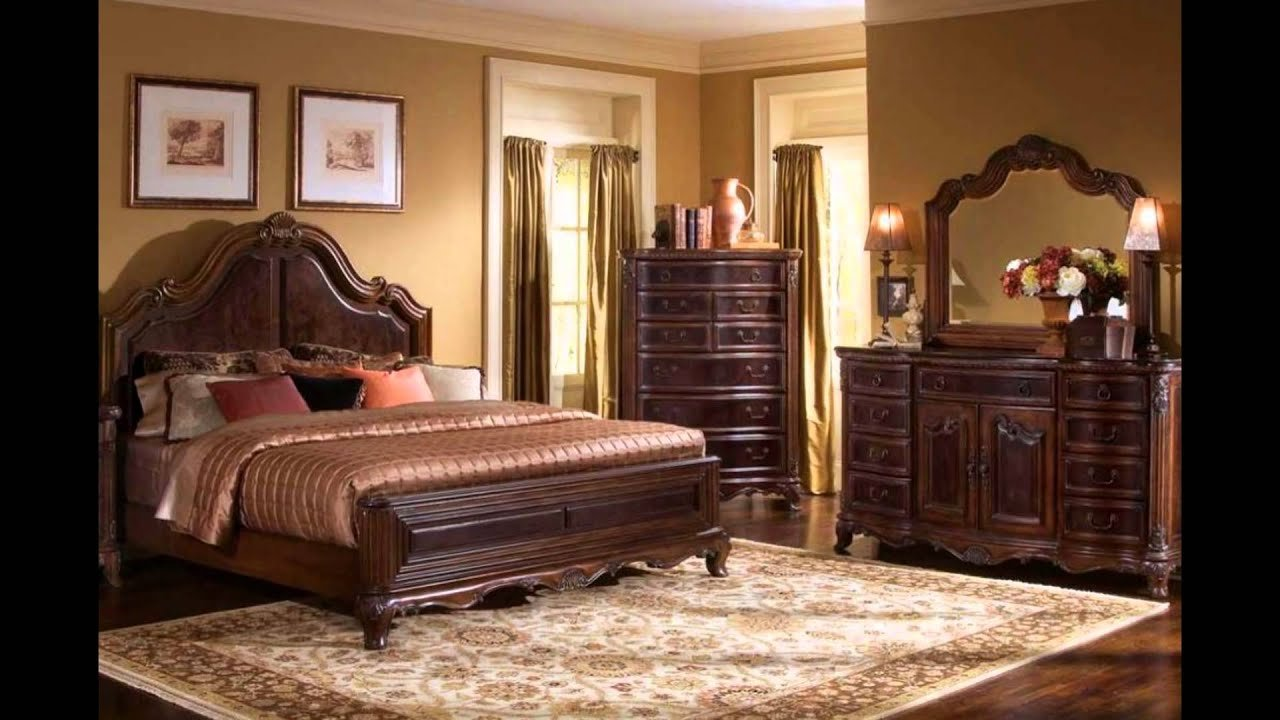 Best Macys Furniture Macys Furniture Outlet Macys Outdoor With Pictures