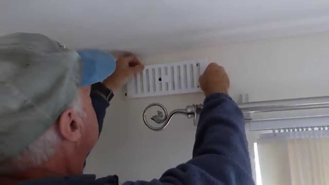Best How To Cure Damp In The Bedroom Youtube With Pictures