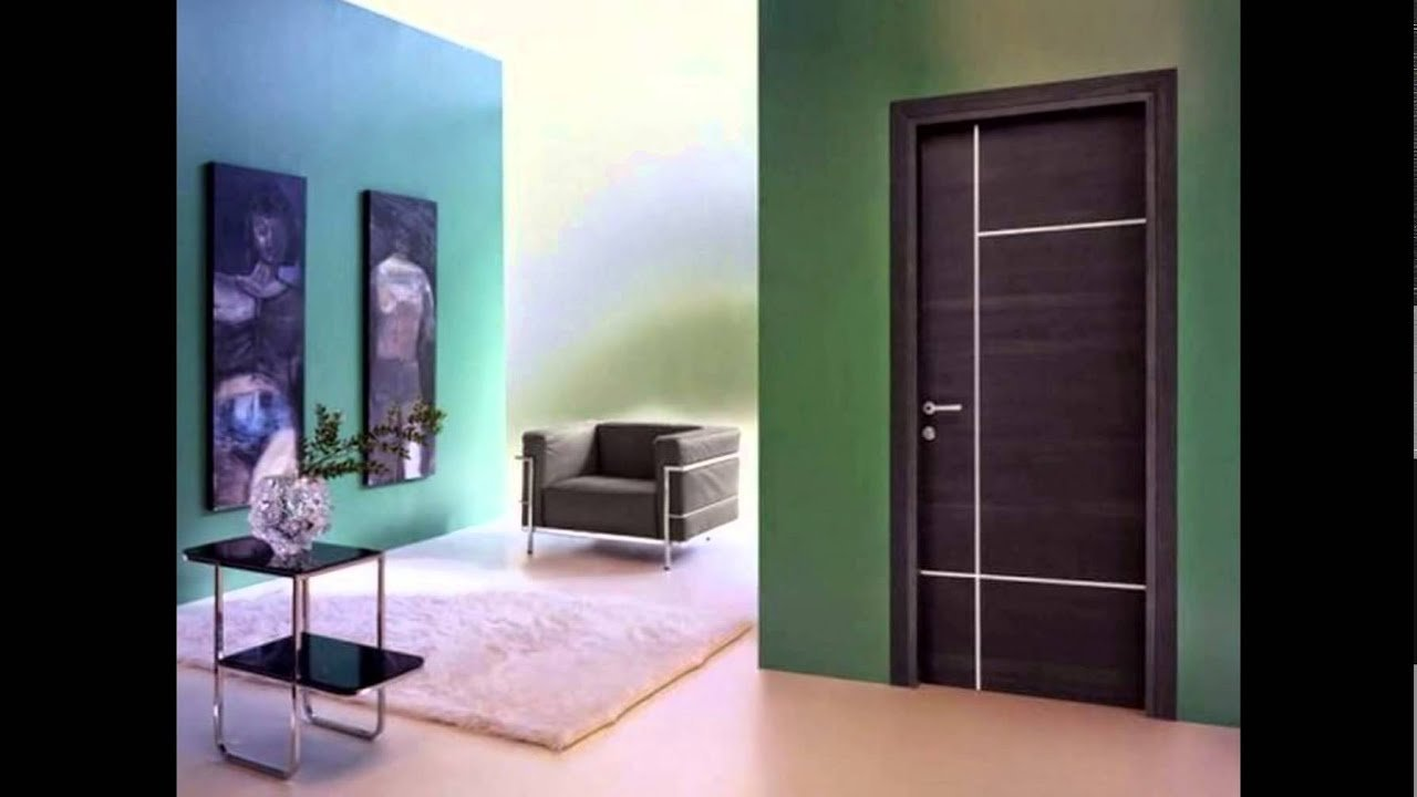 Best Modern Interior Doors Modern Luxury Interior Doors Youtube With Pictures