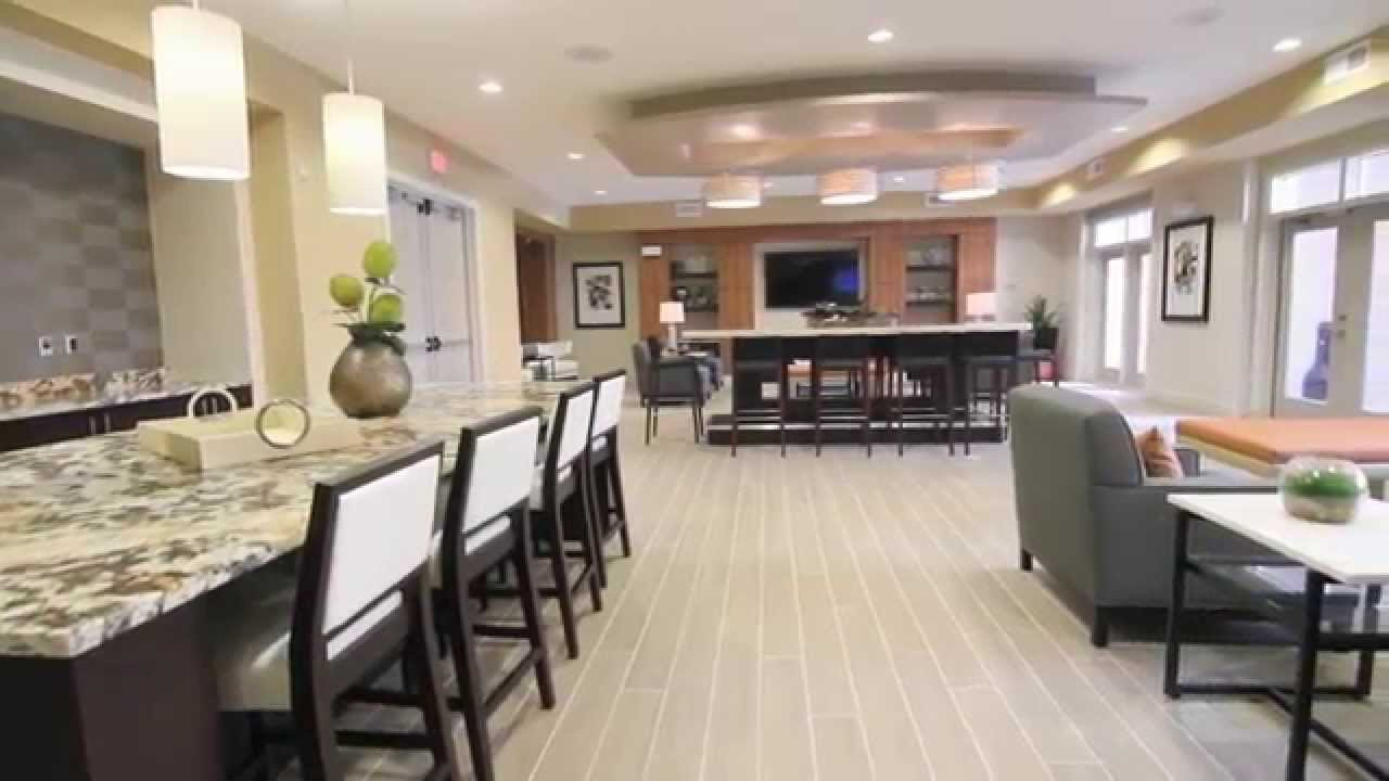 Best The Grove At Wilcrest Luxury Apartments In Houston S With Pictures