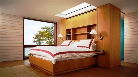 Best Stunning Skylight Bedroom Design Ideas Youtube With Pictures