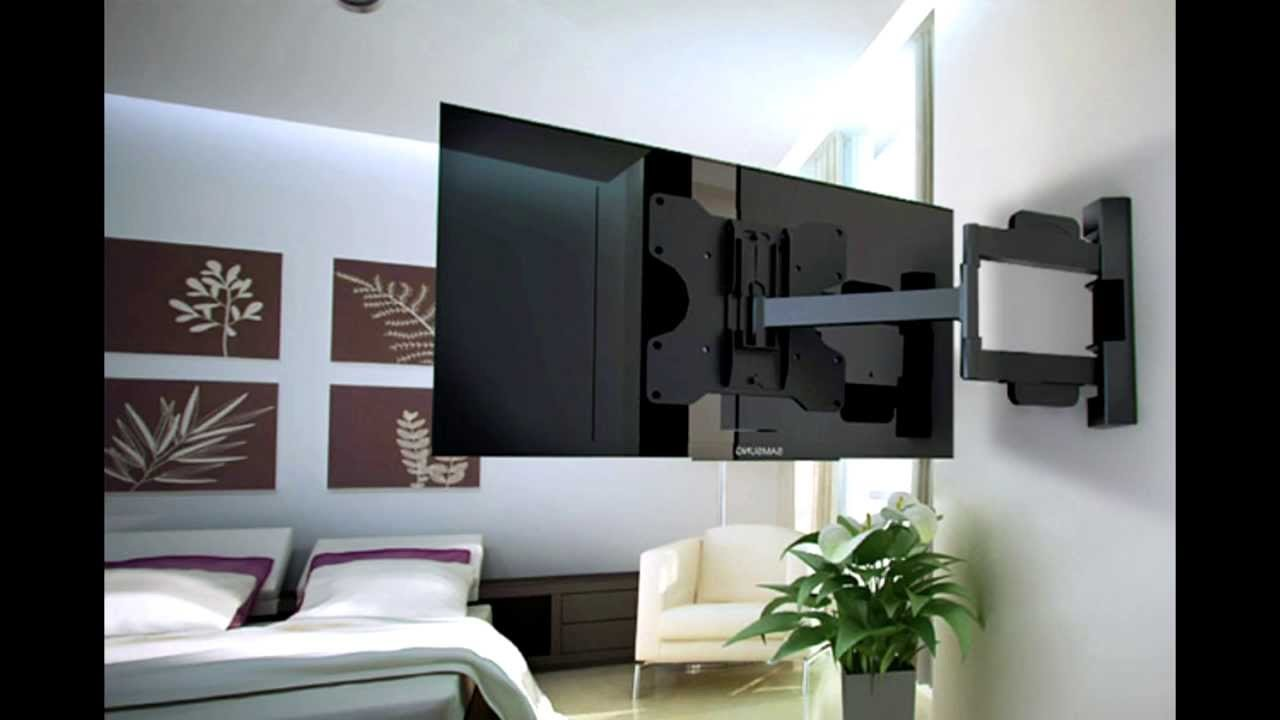 Best Tv Wallmounting Australia Tv Wallmounting Ideas Youtube With Pictures