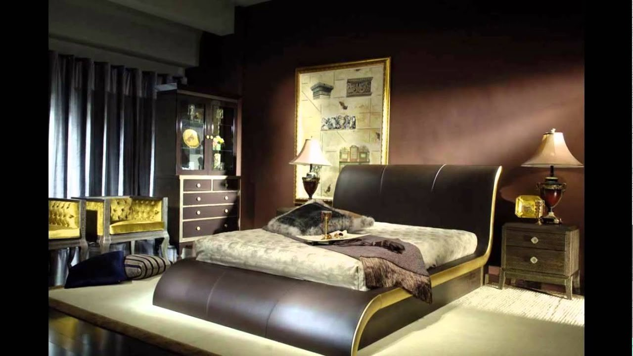 Best Bedroom Furniture Stores Bedroom Furniture Stores Near Me With Pictures