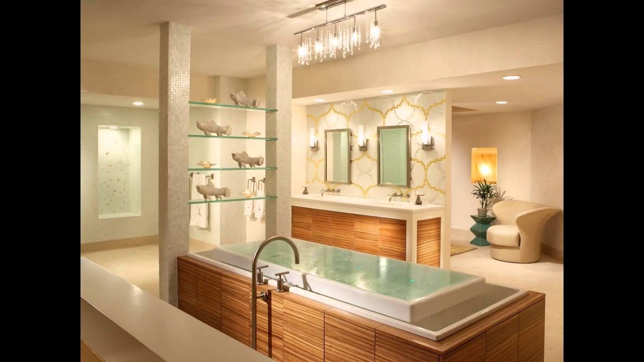 Best Amazing Jack And Jill Bathroom Youtube With Pictures