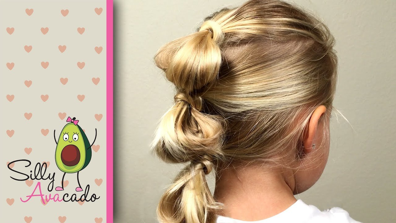 Free Rey S Star Wars Inspired Hairstyle From The Force Awakens Wallpaper