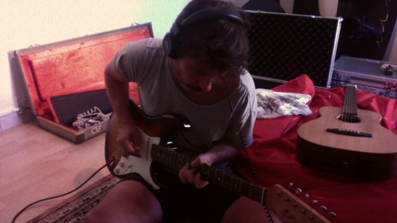 Best John Frusciante Bedroom Lick Tab Youtube With Pictures