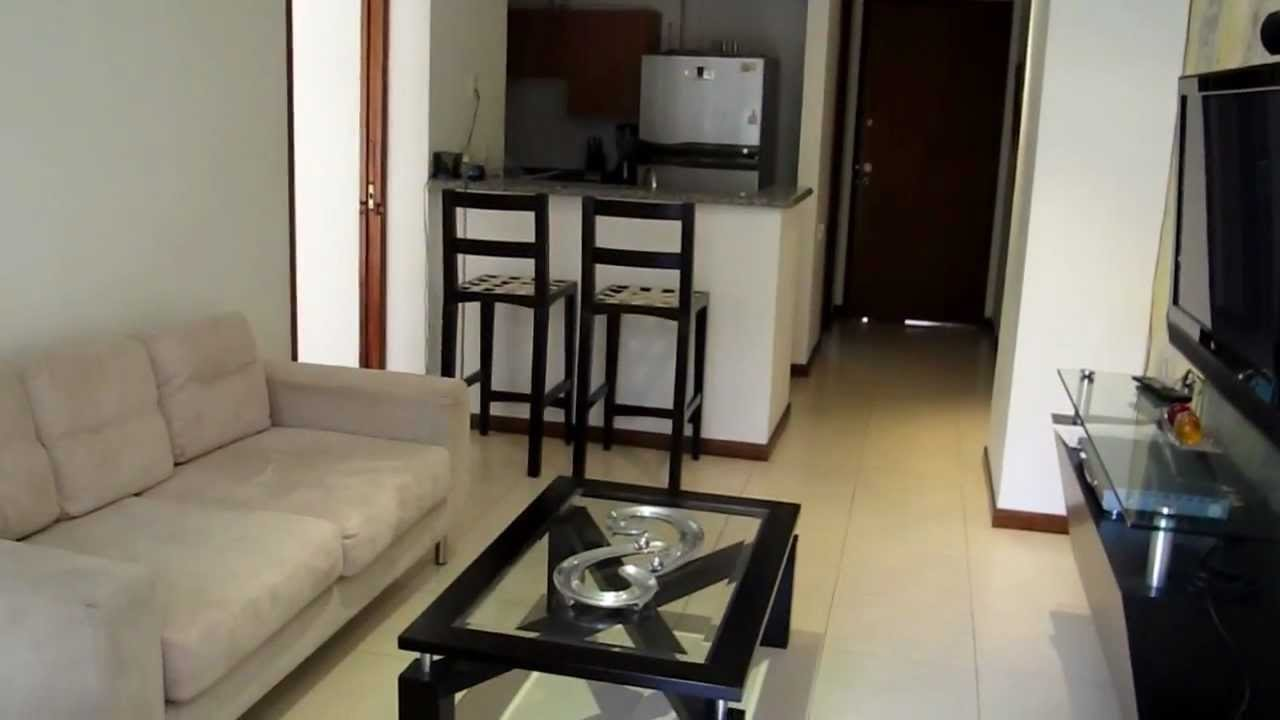 Best One Bedroom Bachelor S Pad Luxury Apartment In Medellin With Pictures