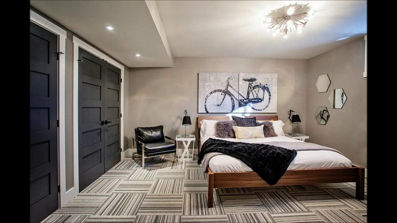 Best 31 Couple Bedroom Layout Ideas Modern Style Youtube With Pictures