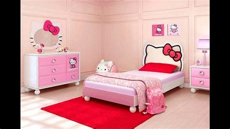 Best New 50 Kid Room Creative Ideas 2016 Kids Rooms Girl Baby And Boy Ideas Part 1 Youtube With Pictures