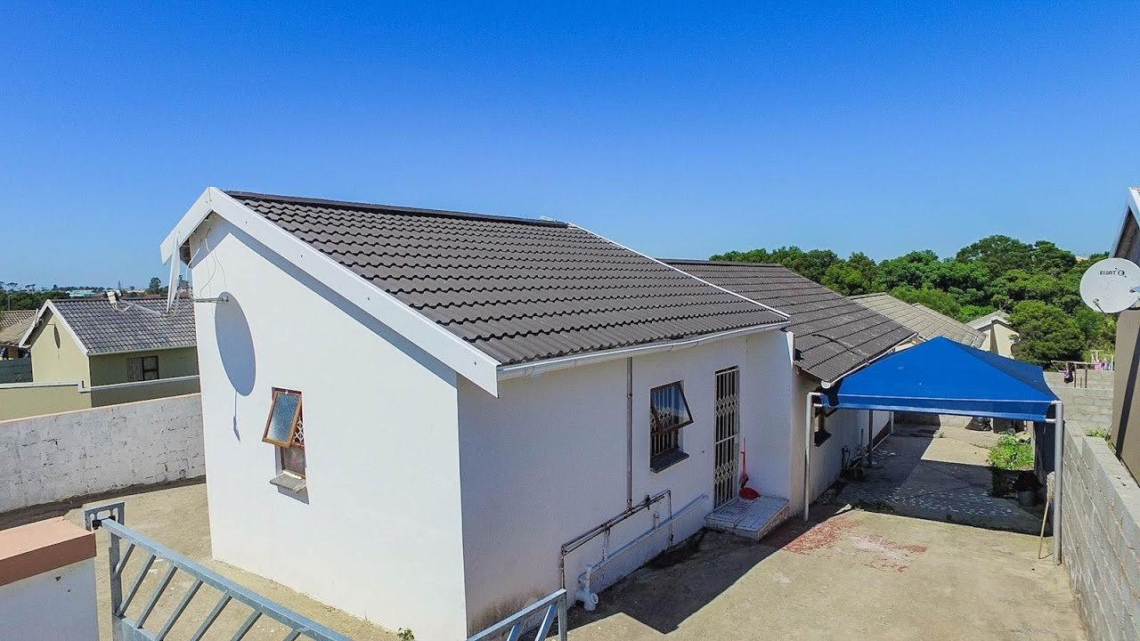 Best 4 Bedroom House For Sale In Eastern Cape East London With Pictures