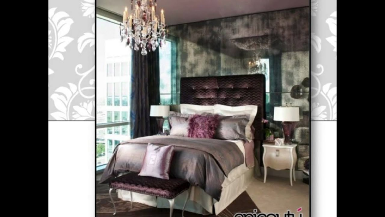 Best New Modern Luxury Bedroom Furniture Ideas For Your Home In With Pictures