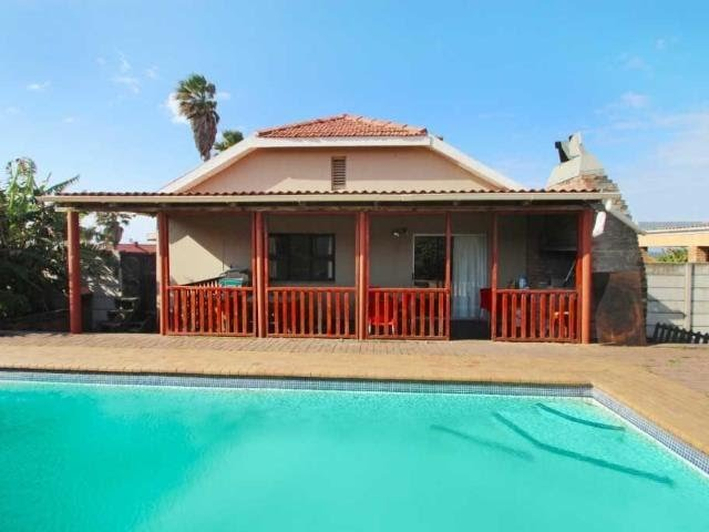 Best 4 Bedroom House For Sale In West Bank East London With Pictures