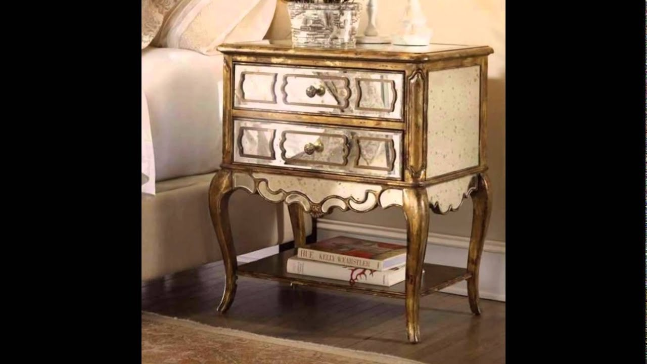 Best Mirrored Furniture Mirrored Bedroom Furniture Cheap With Pictures
