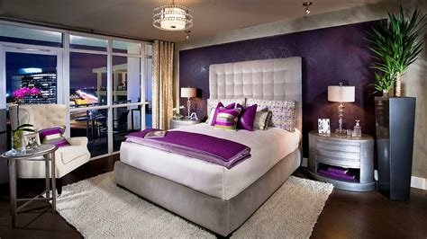 Best Fabulous Contemporary Master Bedroom Design Ideas Youtube With Pictures