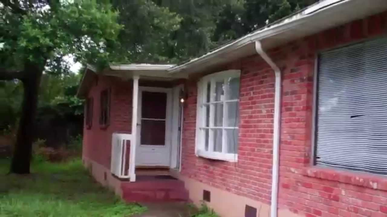 Best 3 Bedroom Tampa Home For Rent 3914 E Deleuil Tampa Fl With Pictures
