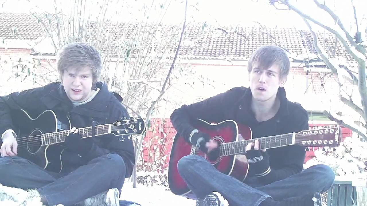 Best Save It For The Bedroom You Me At Six Acoustic Cover Youtube With Pictures