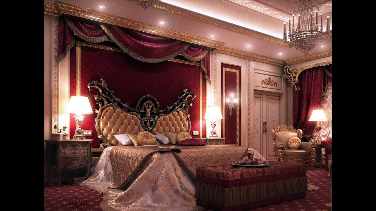 Best Romantic Master Bedroom Decorating Ideas Youtube With Pictures