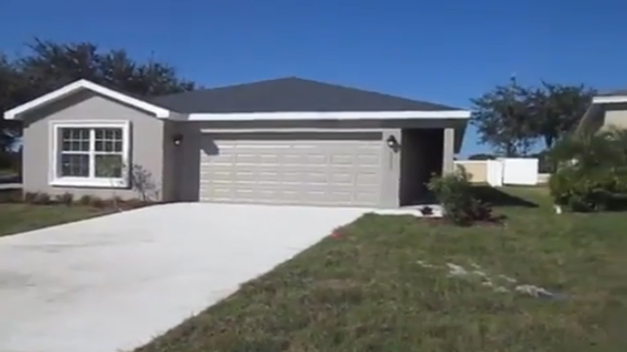 Best 3 Bedroom Houses For Rent In Orlando Fl Homdesigns With Pictures