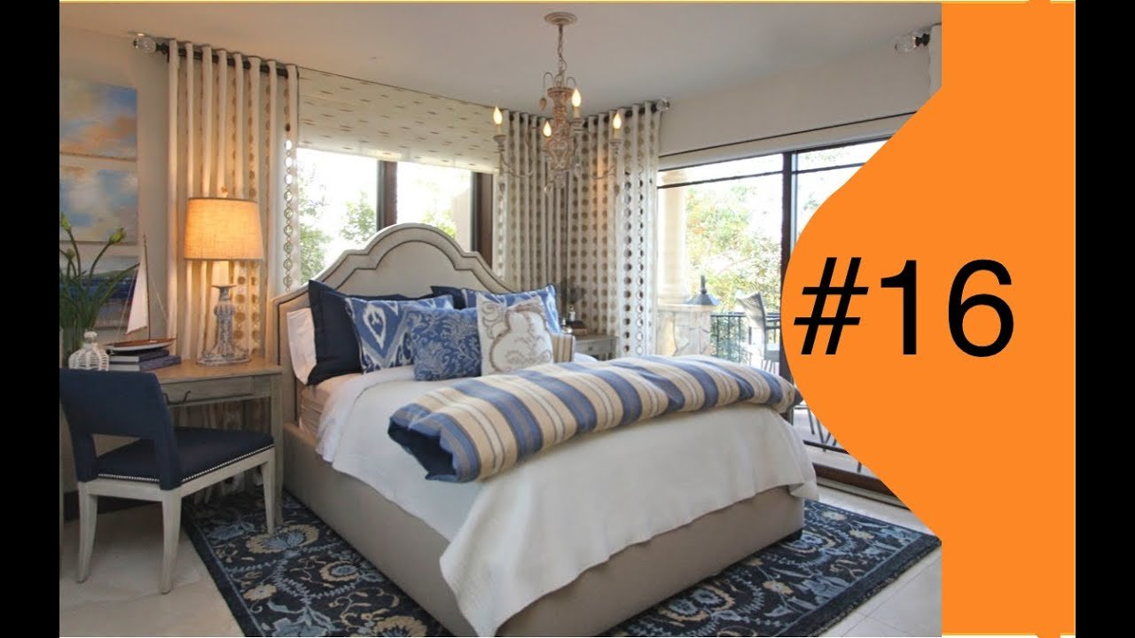 Best Interior Design The Perfect Guest Bedroom Youtube With Pictures