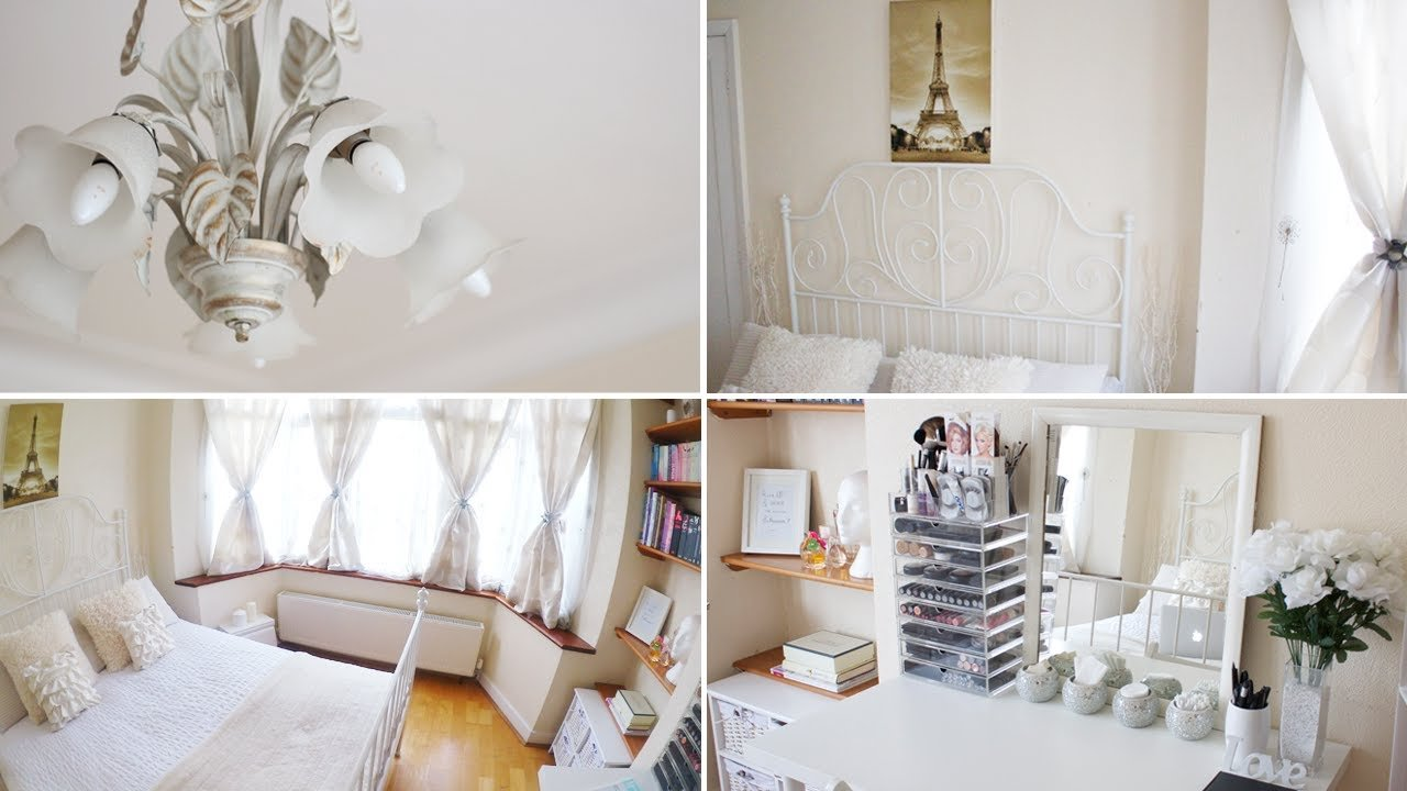 Best Room Tour Youtube With Pictures