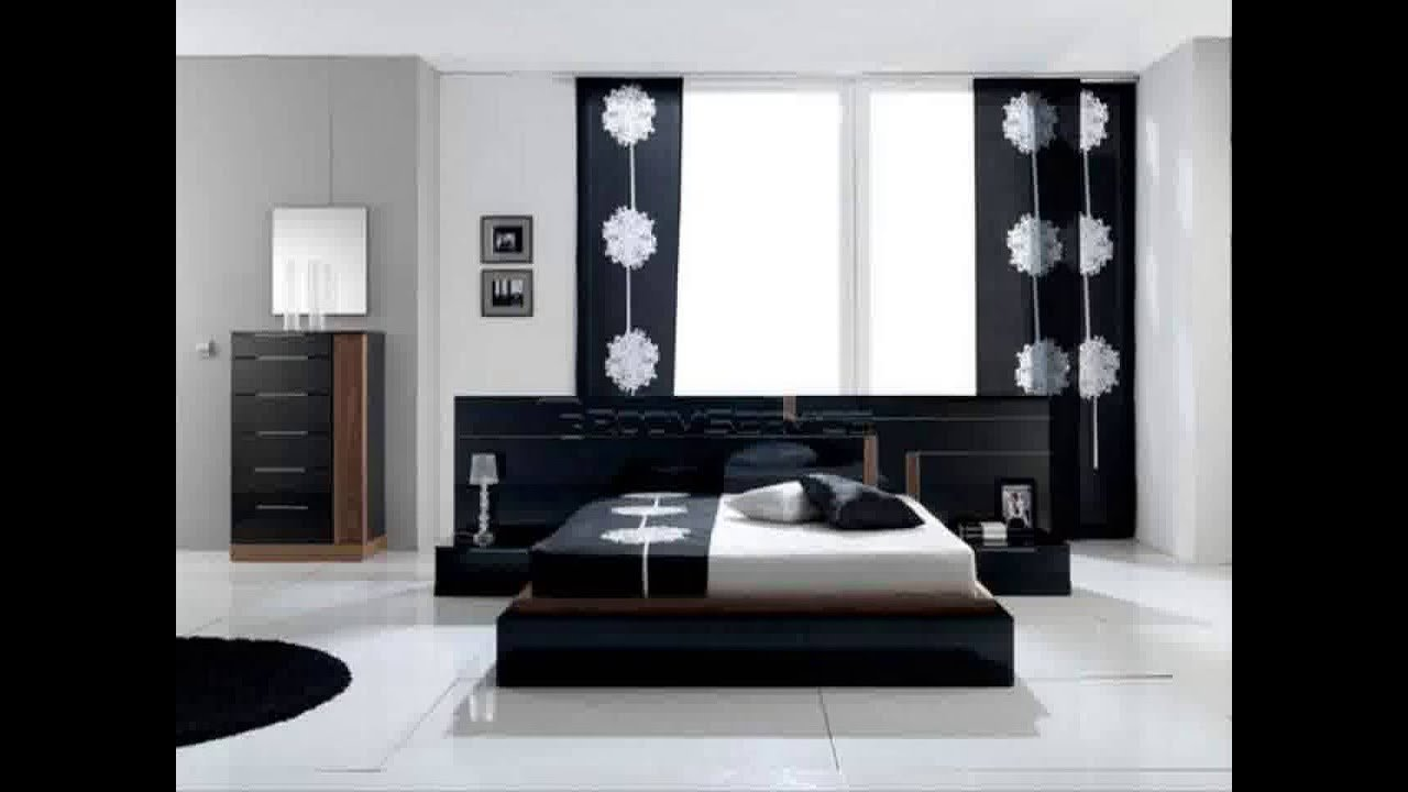 Best Value City Furniture King Bedroom Sets Youtube With Pictures