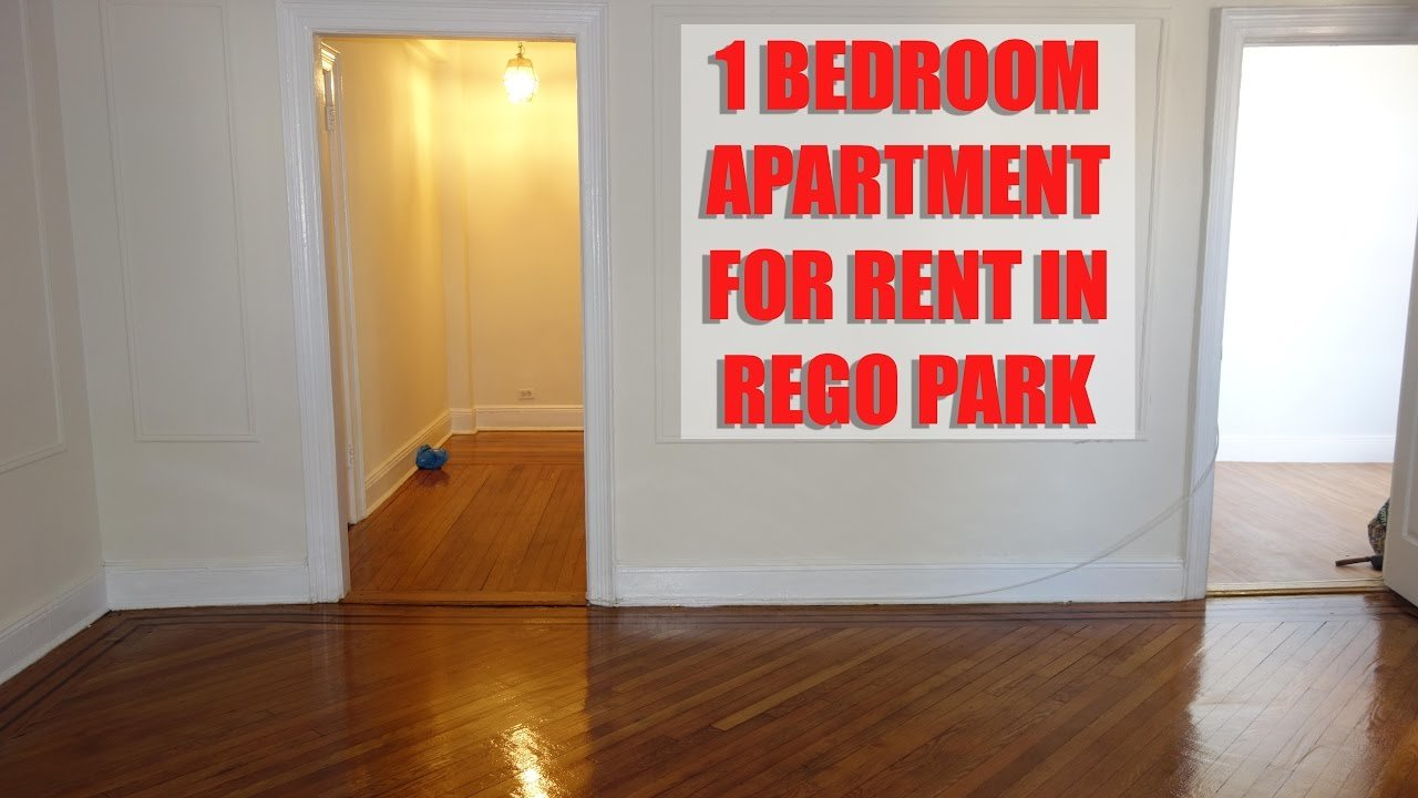 Best 1 Bedroom Apartment For Rent In Rego Park Queens Nyc With Pictures Original 1024 x 768