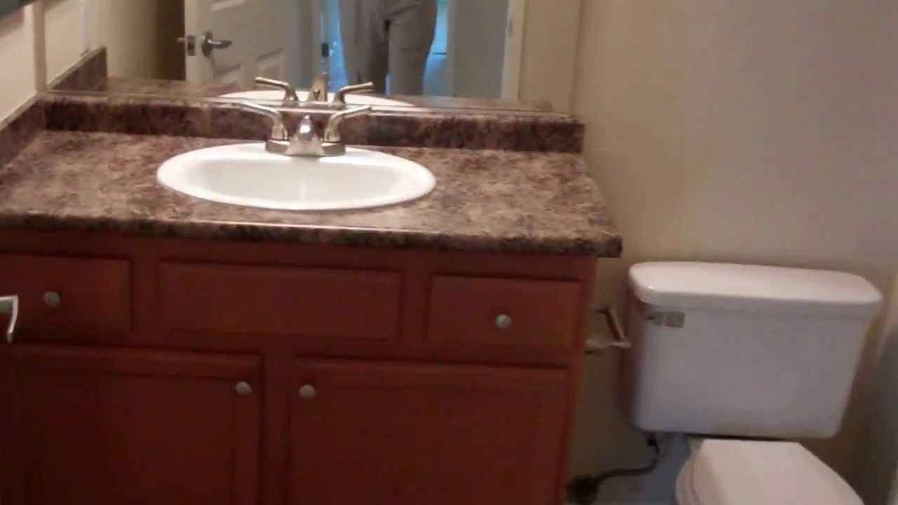 Best Deerwood Apartments San Diego Del Mar 3 Bedroom Youtube With Pictures