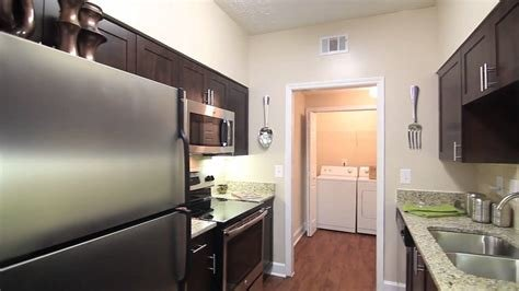 Best Tuscany At Lindbergh Apartments In Atlanta Ga 2 Bedroom Apartment Tour Youtube With Pictures