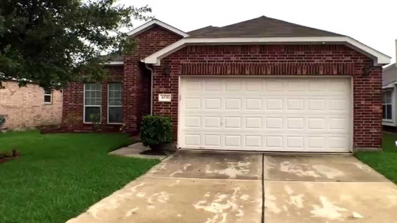 Best Houses For Rent In Houston Baytown House 3Br 2Ba By With Pictures
