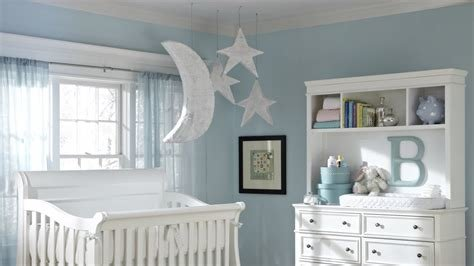 Best Baby Room Ideas The Best Design Solutions Youtube With Pictures